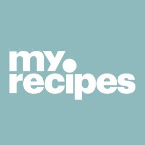 MyRecipes