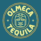 Olmeca Tequila Official
