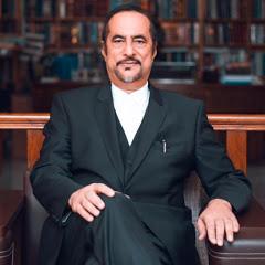 Babar Awan official