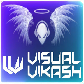VISUAL VIKASH