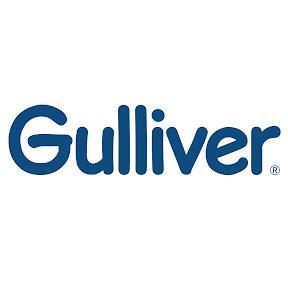 Игрушки Gulliver