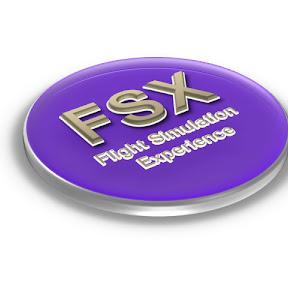 FSXOnline