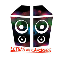 LETRAS De CANCIONES Youtube