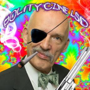 Polityczne LSD