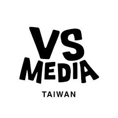 VS MEDIA Taiwan