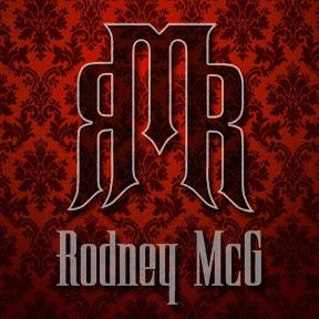 Rodney McG