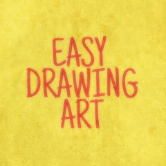 Easy drawing ART