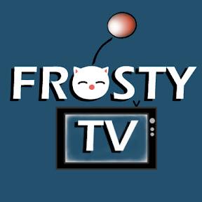 Frosty Mogborn