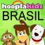 HooplaKidz Brasil