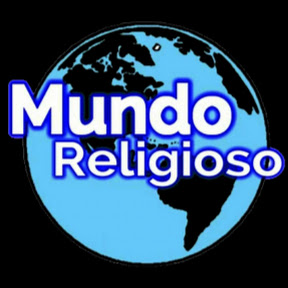 Mundo Religioso