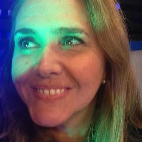 Verónica Araújo Jaume