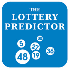 Lottery Predictor for kerala