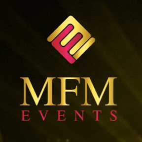 MFM Events
