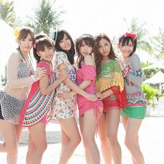 AKB48中文頻道