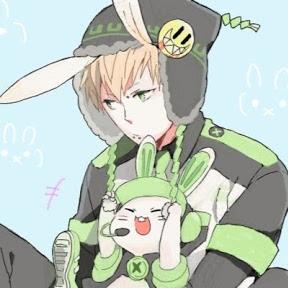 Noizy Bunny
