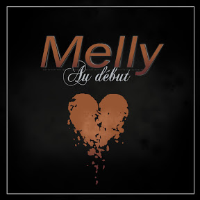Melly - Topic