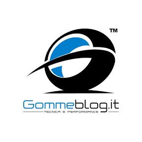 GommeBlog.it: Car & Performance