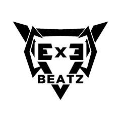 Exetra Beatz