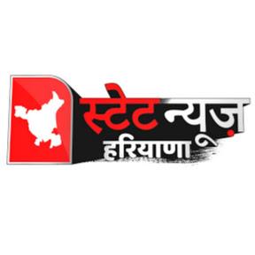 State News Haryana
