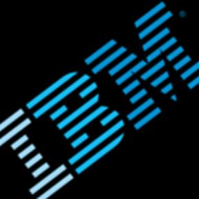 IBM Deutschland, Österreich & Schweiz