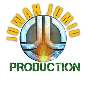 JUWAN JUMID PRODUCTION