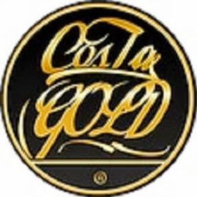 Costa Gold
