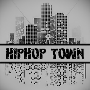 HipHop Town