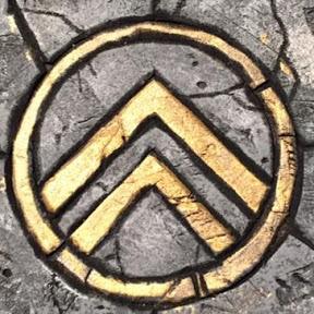 Runehammer