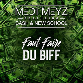 Medi Meyz TV