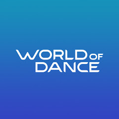 Official World of Dance