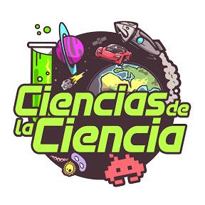 Ciencias de la Ciencia