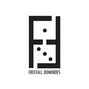 FreeFall Dominoes