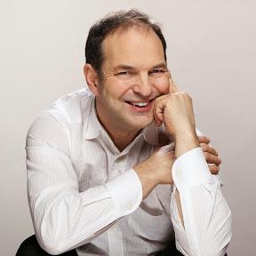 Mario Longhin Osteopata D.O.