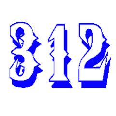 Жанылык 312