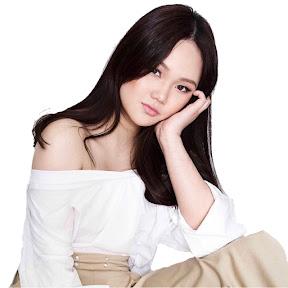Ashley Sandrine Yap