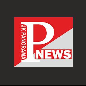 P NEWS