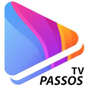 TV Passos