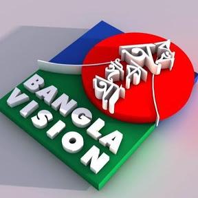 BanglaVision PROGRAM