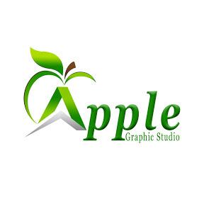 Apple Graphic Studio