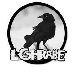 الغراب Lghrabe
