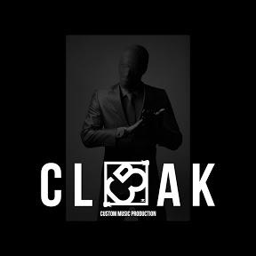 CLOAK BEATS . com