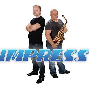 IMPRESS Zespół Muzyczny (@FHU_Impress)