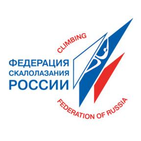Russia climbing