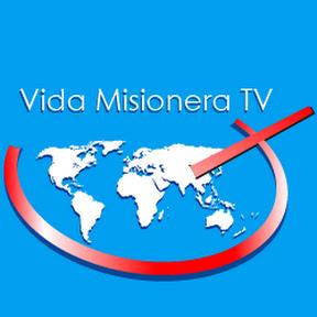 Vida Misionera