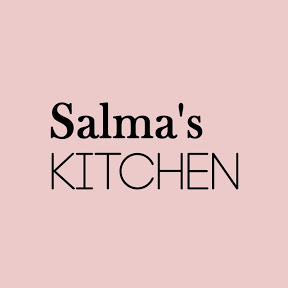 Salma's Kitchen