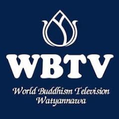 WBTVwatyannawa
