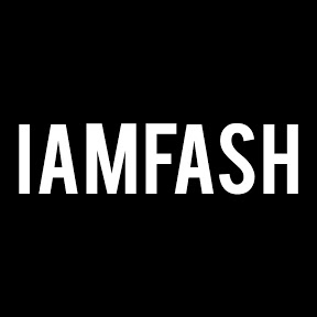 IAMFASH