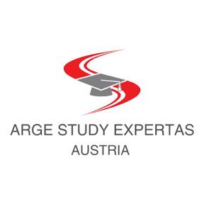 Учеба в Австрии. Study Expertas Austria