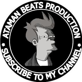 Ataman Beats
