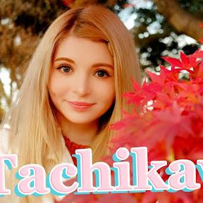 Tachikawa - Topic